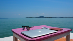 Want To Enjoy The Remote WorkingLifestyle?