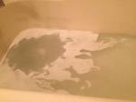 Bath Bomb Blitz: Lush's SakuraEdition