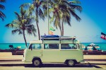 Creative Ways To Save ForTravel