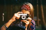 3 Reasons Why You Should Take A Photo EveryDay
