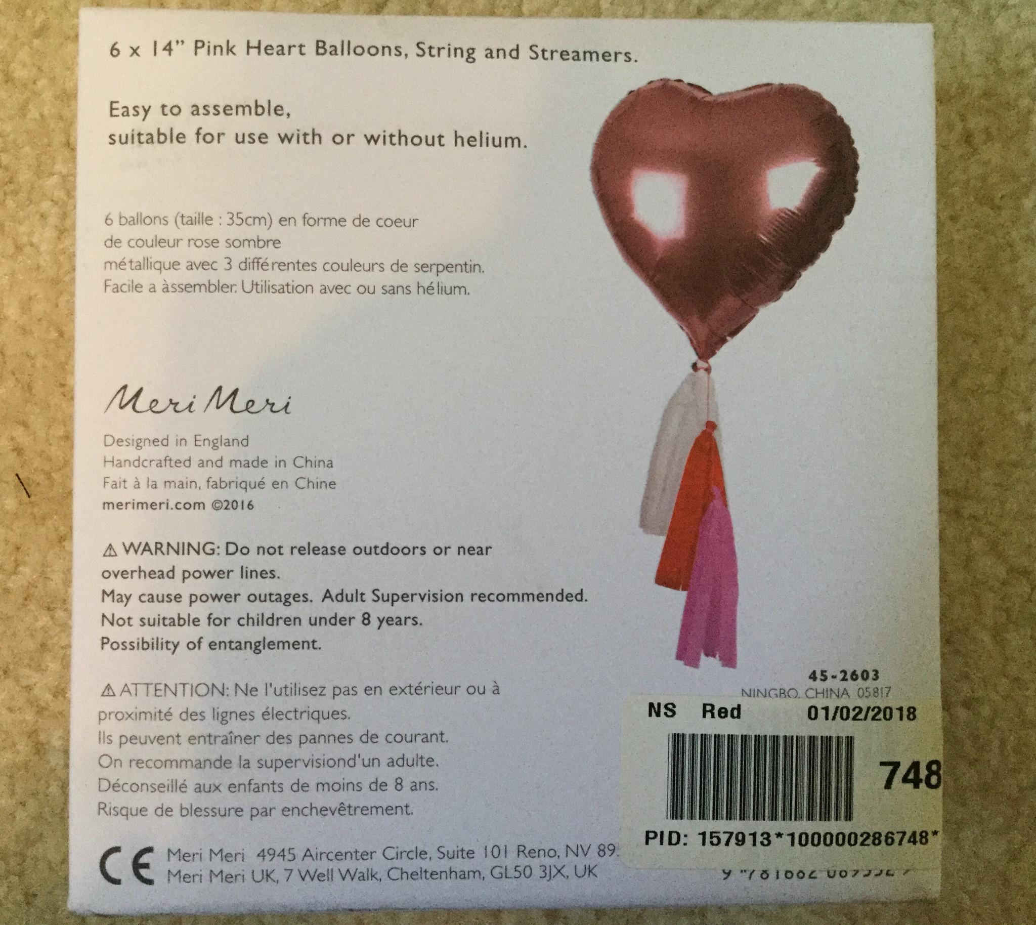 balloon kit1