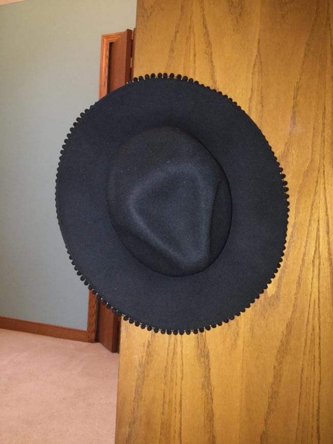 99fab4699 Hats Off: Adora Edition | lifewithlilred
