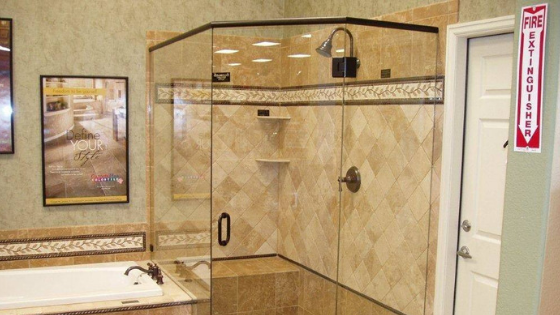 showerrr2