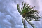 Bad Weather? Here's How to Protect Your Home
