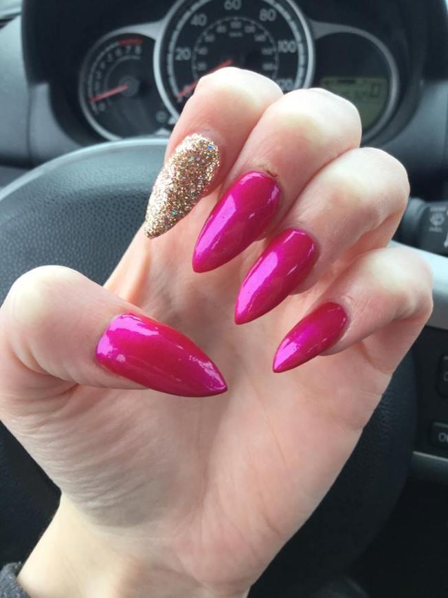pinkk1