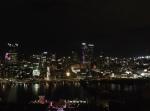 Pittsburgh Partayyy