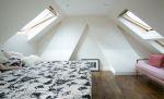 Things To Do After The Attic Renovation