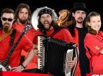 Chardon Polka Band