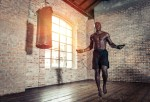 Alternatives To Running: Cardio Workouts That You Can Do Indoors