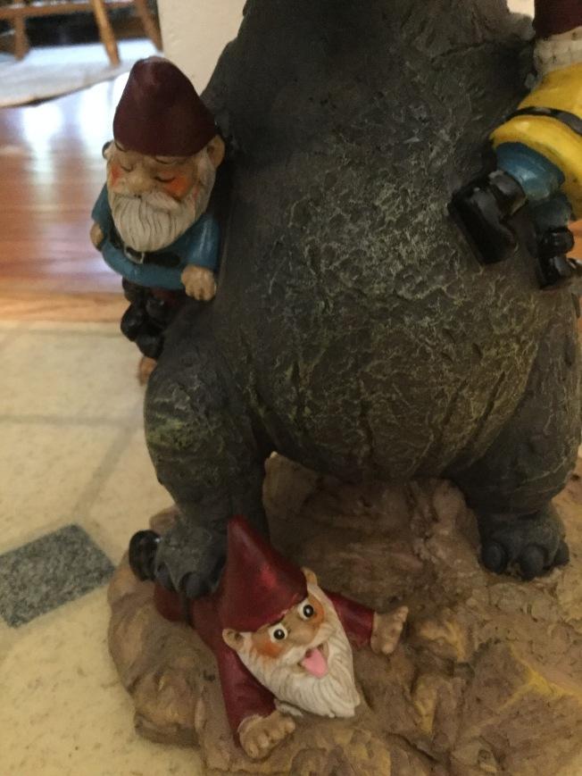 gnome2