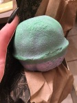 Bath Bomb Blitz: Unknown From LushEdition