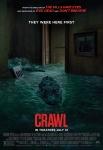Groovy Movies: CrawlEdition