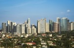 A Guide To Buying A Home In ThePhilippines
