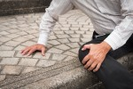 Workplace Safety: Injuries AndPrevention