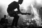 Three Ways For New Musicians To Get MoreExposure