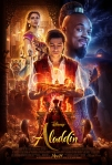 Groovy Movies: AladdinEdition