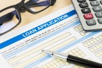 Personal Loans: Why Choose A Moneylender Over ABank