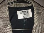 Trail Blazers: KasperEdition