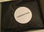 Londontown Unboxing