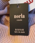 Hats Off: Norla Canada Beanie Edition