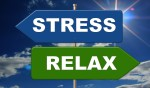 7 Causes Of Stress And What You Can Do About Them