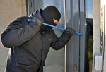 5 Home Improvements To Protect Your Home FromBurglars