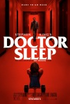 Groovy Movies: Doctor Sleep Edition