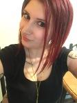 Fairy Hair!