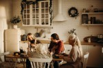 Healthy And Happy: Get Your Home Ready For2020