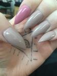 naills1