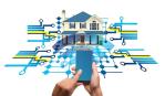 Home Alarm SecurityOptions