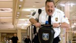 Blart Side Of The Mall
