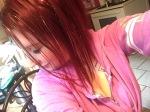Fairy Hair Pt.2