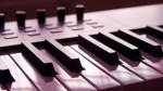 Essentials For Your Home RecordingStudio