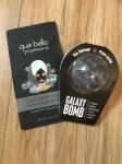 Bath Bomb Blitz: Da Bomb Galaxy BombEdition