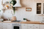 8 Things You Can Do To Make Your Kitchen Better This Week