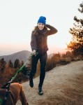 A Perfect Walk With YourPup