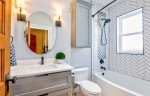 Creating The Perfect Bathroom