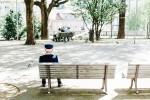 Simple Tips When Caring For ElderlyRelatives