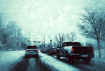 Important Safety Tips When Driving In Ice And Snow