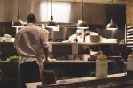 Equipment You Will Need To Start Your Restaurant