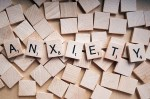 Living With Anxiety? Here's How To Make Coping Easier