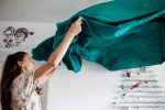 Choosing The Best Cleaning Company For YourOffice