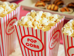 4 Steps For The Perfect Movie Marathon