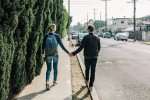 Tips For Getting Back To Dating After ABreakup