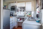 5 Easy Ways To Optimize Your Kitchen Space