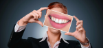 Nothing To Smile About! The Risks Of Poor Oral Hygiene