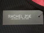 Rachel Zoe Tank TopSet