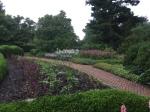 Kingwood Center Gardens Pics Pt.2