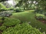 Kingwood Center Gardens Pics Pt.1